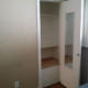 Private Furnish Room by 29th Skytrain in Vancouver