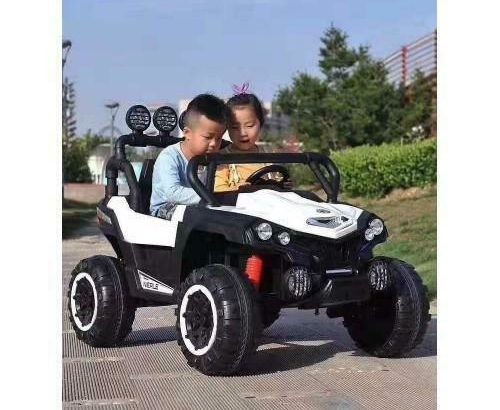 Kids Ride On Cars With Parental Remote Control UTV 4×4 All Wheel Drive Powerful With 4 Motors Warehouse Summer Sale!