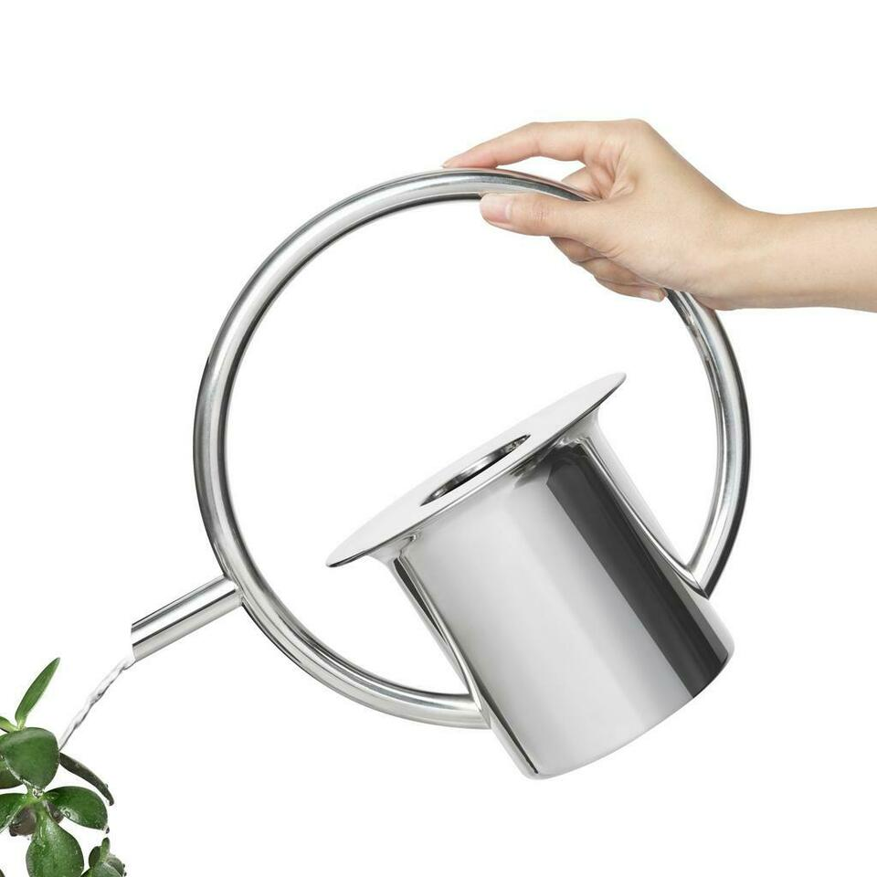 Quench Watering Can