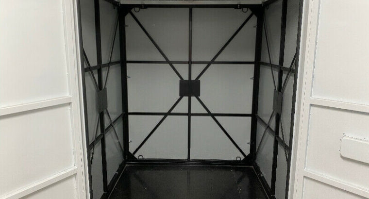 Cheap Storage Available in Kits