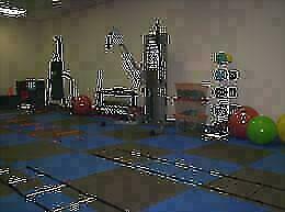 Gym Mats, Home Indoor Mats, Home Outdoor Mats, Gym Floor Mats, Gymnastic Mats, Taekwondo Mats, Eva Ma