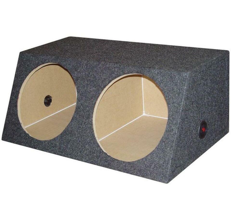 SPEAKER WIRE, SPEAKER CABLE 20AWG,18AWG, 16AWG, 14AWG, 12AWG SPEAKER WIRE IN WALL SPEAKER CABLE SPEAKER VOLUME CONTROLER