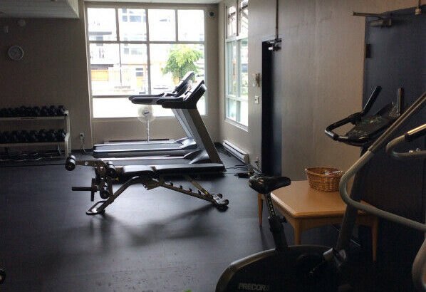 $2000-2BR/2Bath 3148 St Johns Street Port Moody from Sep 16/ 20