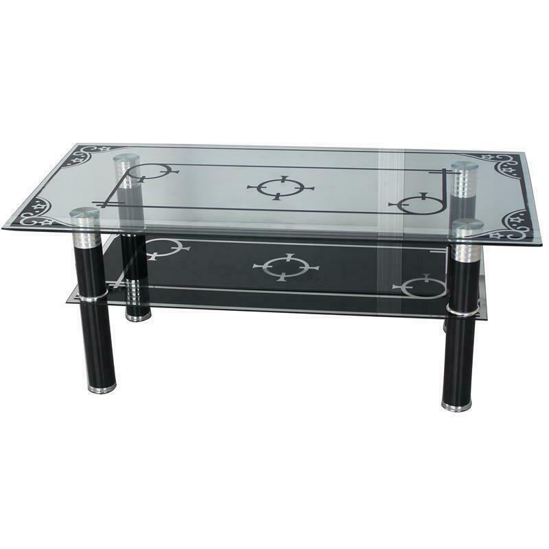 Almost 400 Coffee Tables And Sets Available! Buy From Us For Less!
