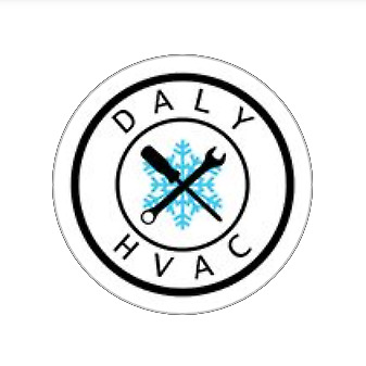 Daly HVAC Services – Install, Maintain, Repair – Red Seal Cert.