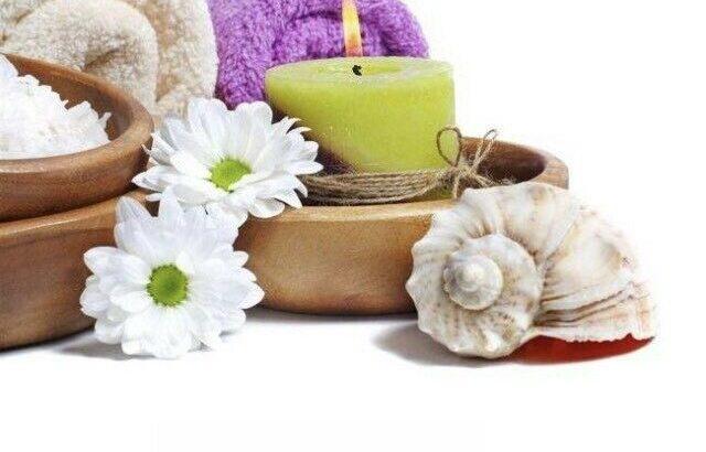 Wonderful Massage in Surrey