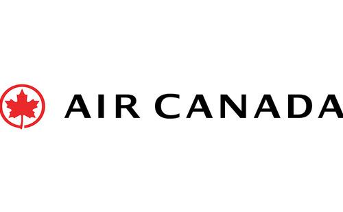 Air Canada Voucher $3000