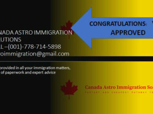 HELP NEEDED IN IMMIGRATION MATTERS/FREE CONSULTATION-CALL NOW–