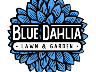 Reliable, Professional, Lawn and Garden Service