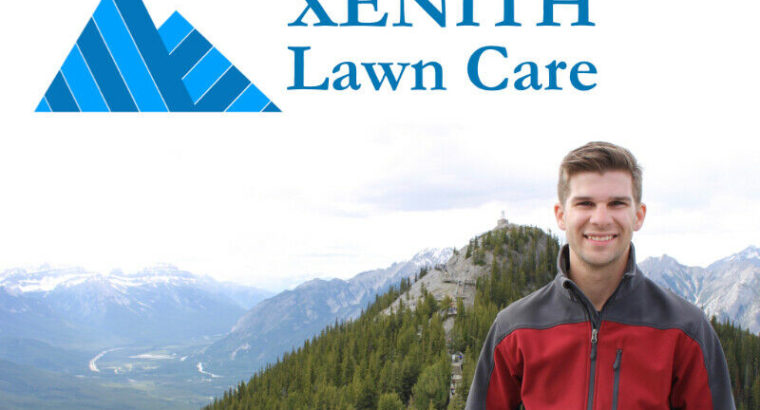 New West Lawn Care