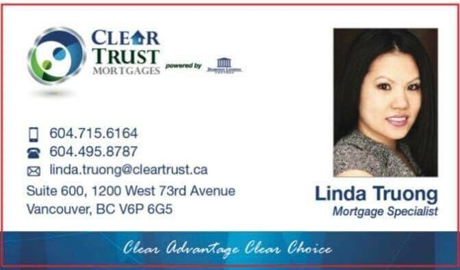 Bad Credit? 1ST 2ND 3RD Private Lending Available!