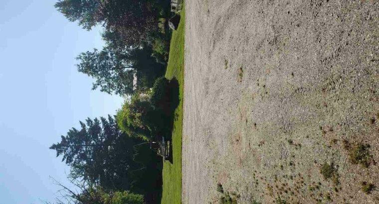 20516 102B AVENUE Langley, British Columbia
