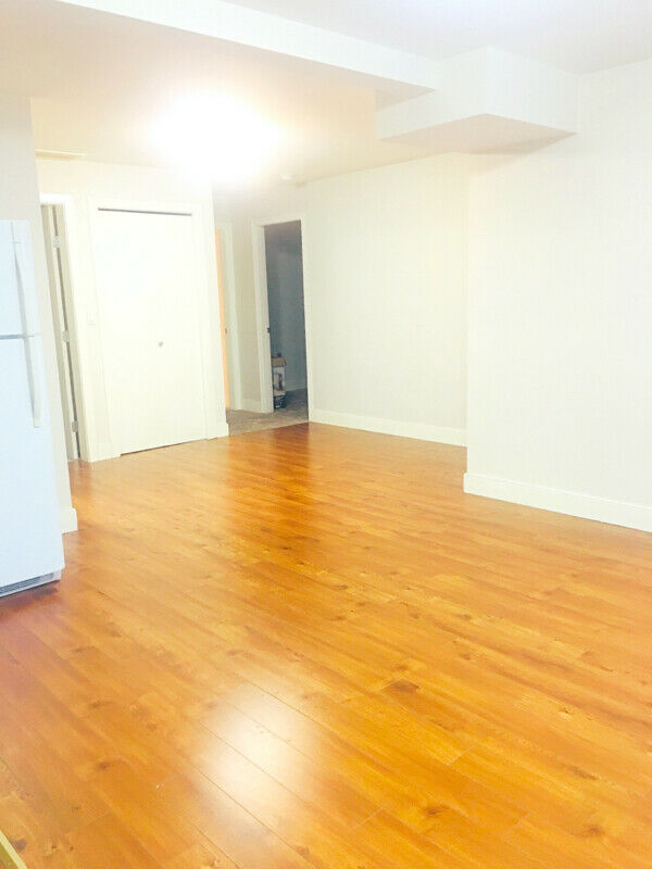 2BR / 1BA Available Oct 1