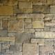 Interlocking, Landscaping Driveway–Patio–Porch Natural Stone