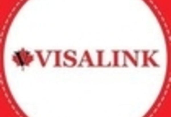 Family Sponsor Visa Consultant in canada