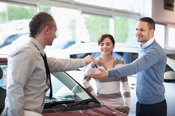 buy-a-newcar