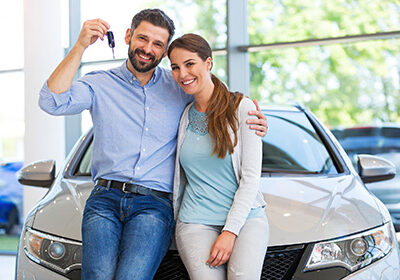 How To Get The Right Used Car Loan For You?
